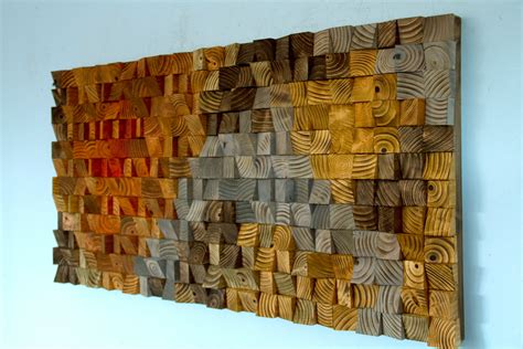 wall decor sculpture rustic wood wall wood wall sculpture abstract wood