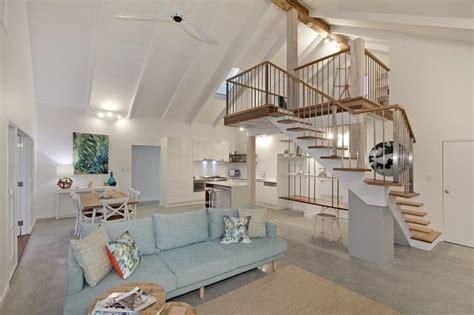 eco friendly home trends for 2018 eco essence homes
