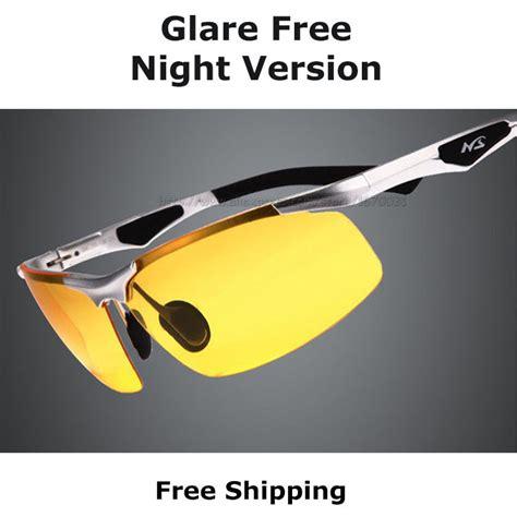 N0 New Vincci Sun Glass where to buy polarized driving glasses www panaust au
