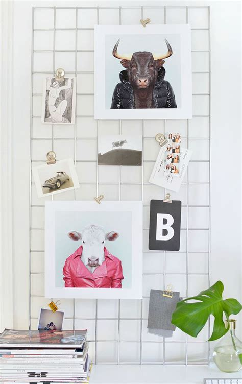 how to hang wall art without nails 25 best ideas about hanging art on pinterest hanging