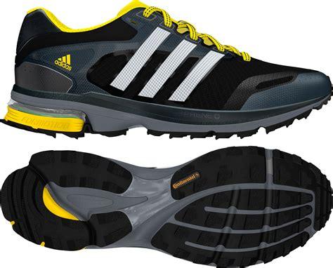 Harga Adidas Ultra Boost Atr adidas supernova atr