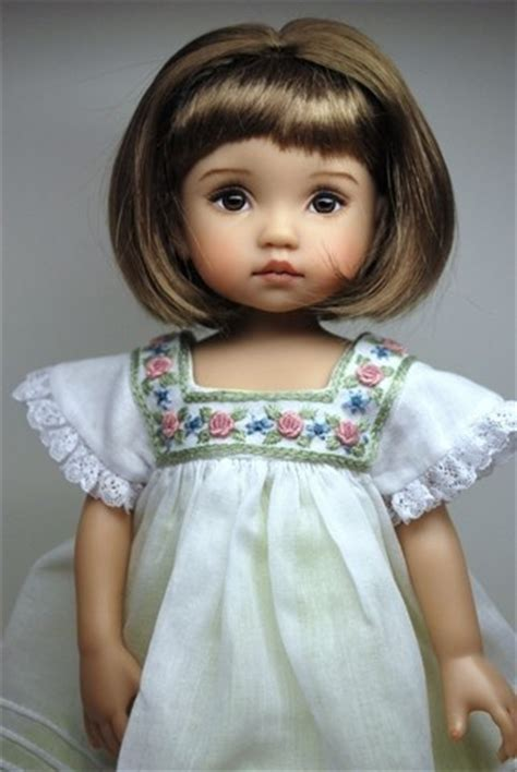 Fashon Boneka 35 best images about 10 quot boneka dolls d effner on monday s child mondays and vinyls