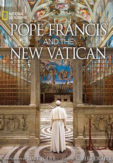 tv su camino documental el papa francisco i su camino hasta el