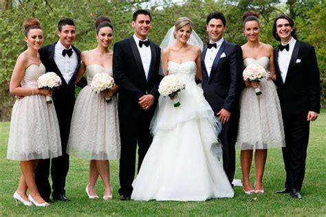 party jurken breda de dresscode voor jouw bruiloft