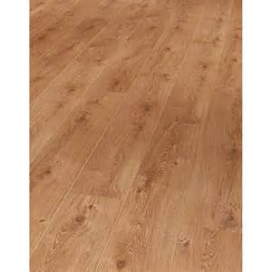 Balterio Laminate Flooring Balterio Tradition Duo Liberty Oak Laminate Flooring 437 Balterio From Leader Stores Uk
