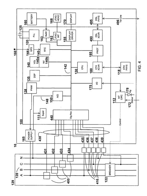 power management integrated circuit patent us7072779 power management integrated circuit patents