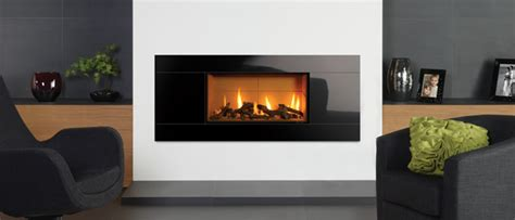 modern in the wall gas fires gas fires wall mounted gas fires