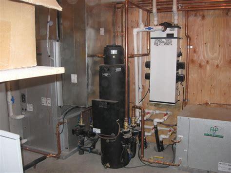 Pride Plumbing And Heating by Brookings Plumbing Heating