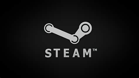 Search For On Steam Steam Images Search
