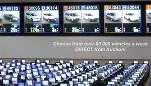 Used Cars Auction Hyderabad Used Car Auctions Japan Information On Our Used Car
