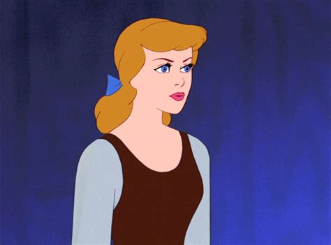 film disney princess manusia cenerentola immagini dal film