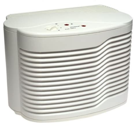 buy low price bemis 200 00 200 cfm true hepa air purifier 200 001 air purifier mart