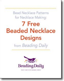 beading daily 17 best images about free jewelry ebooks on