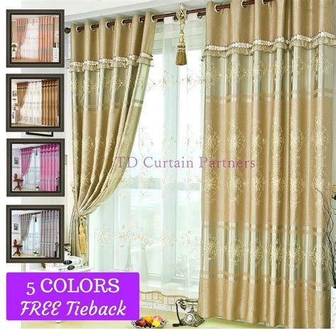 grey and gold curtains blackout grey gold pink brown sheer drapes curtains fabric