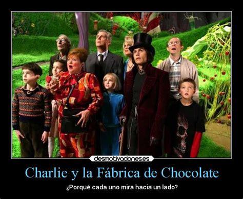 charlie y la fbrica 8420482889 charlie y la fbrica de chocolate 2005 ver pelcula online ver online charlie y la fabrica de