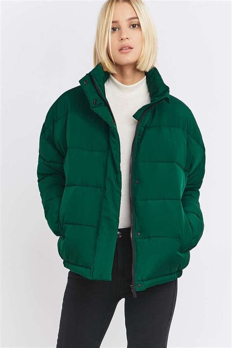 light puffer jacket with 25 best ideas about puffer jackets on winter