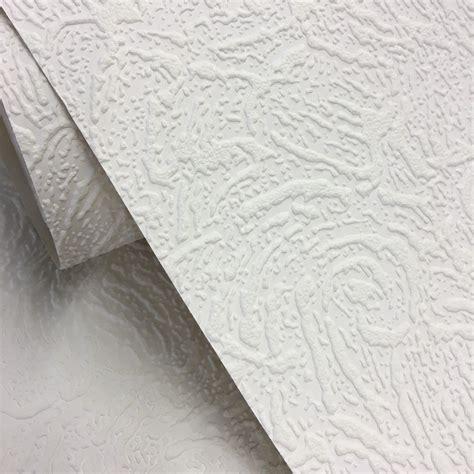 fine decor wallpaper designer wallpaper home flair decor supatex paintable white blown vinyl wallpaper fine decor