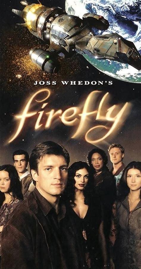 aliando ggs episode 1 shivamani movie heroine name firefly tv series 2002 2003 imdb