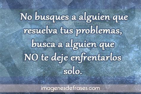 imagenes y frases para alguien que murio 231 best images about imagenes con frases on pinterest
