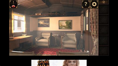 escape rooms free royal escape for android 2018 free royal escape room escape adventure