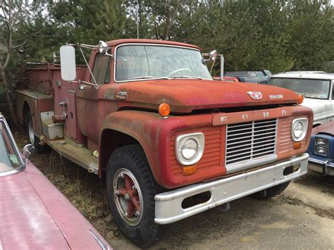 Ford Trucks For Sale by 1956 Ford Big Trucks For Sale Html Autos Post
