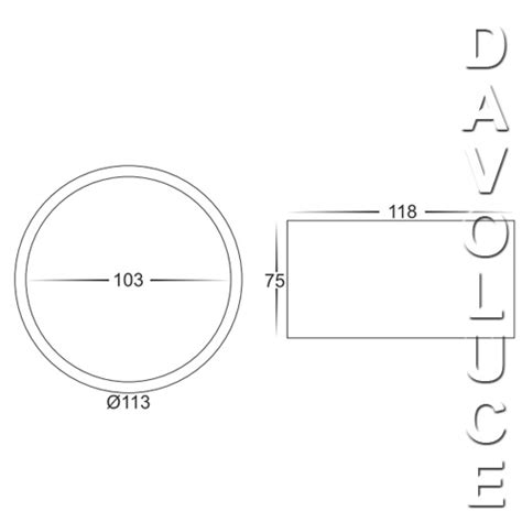 downlight wiring diagram australia image collections