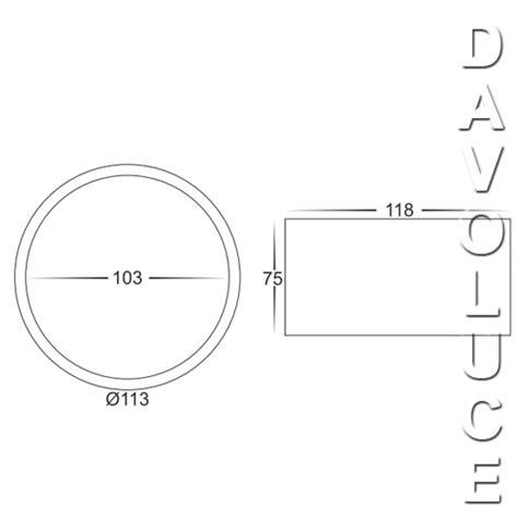 led downlight wiring diagram australia k