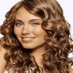 medium length hairstyles for permed hair perms for medium hair permed hairstyles for medium hair
