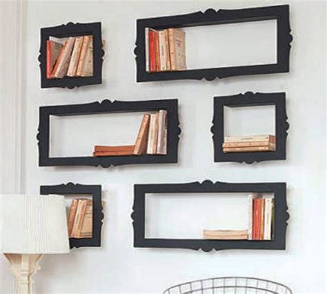 modern wall shelves decorating ideas 25 ideas for shelves decoration with books creating