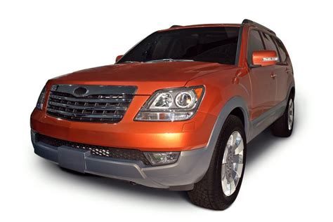 Difference Between Suv And Crossover by Suv Vs Crossover Buying Guide Ebay