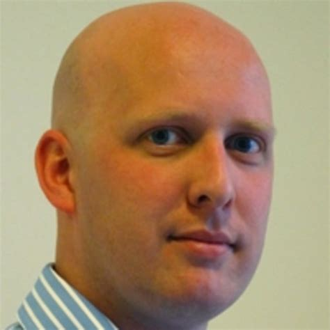 glass structures engineering springer journal christian louter  updates
