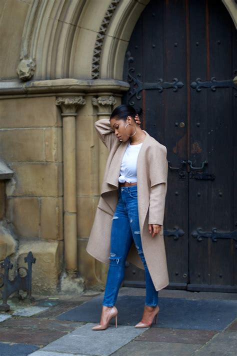 in transition shirley s wardrobe fashion