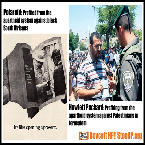 the ethnic cleansing of palestine books hp complicit in jerusalem s ethnic cleansing