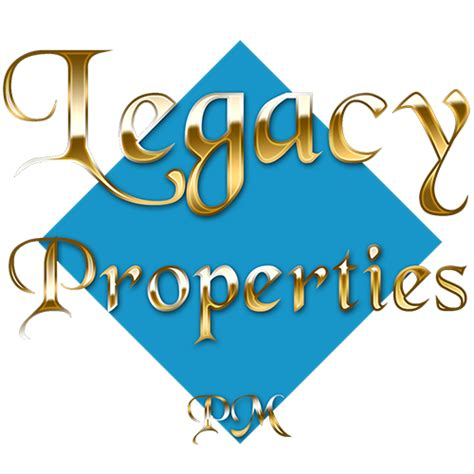 Denver Property Tax Records Tax Advantages Of Using Property Management In Denver