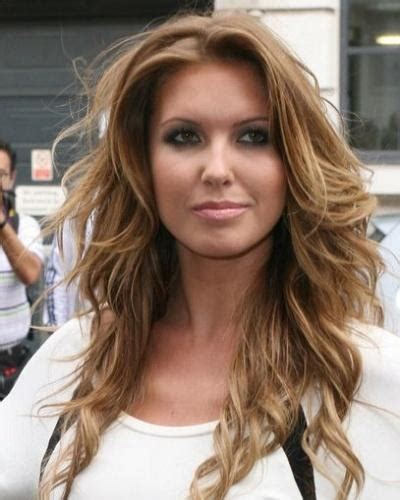 windblown hairstyles windblown look add hairstyle image 2267226 by