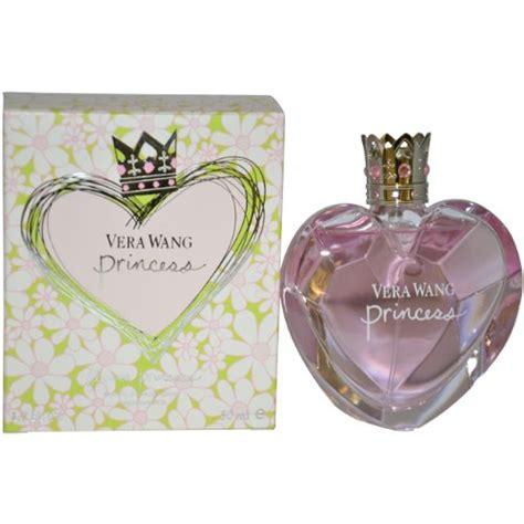 Verawang Flower Princess For Edp 100 Ml parf 252 ms vera wang in speziellen farben f 252 r damen