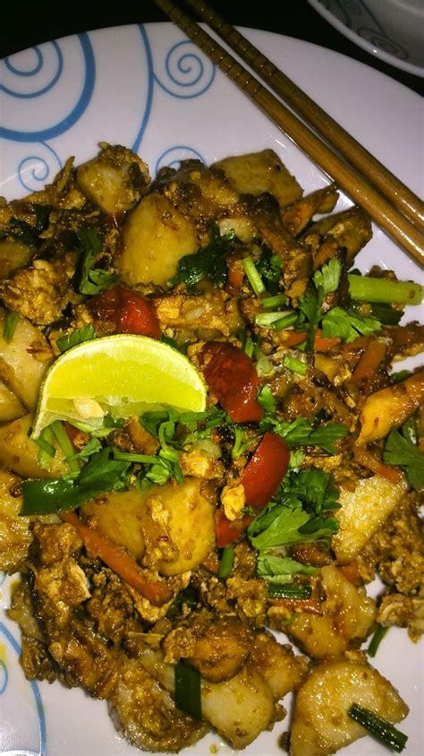namakucella resepi ketupat goreng