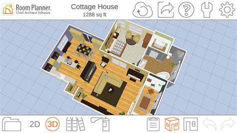 home design 3d paid version apk stunning home design apk images decoration design ideas