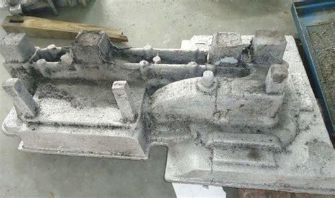 uma pattern works coimbatore uma pattern works website aluminium sand castings