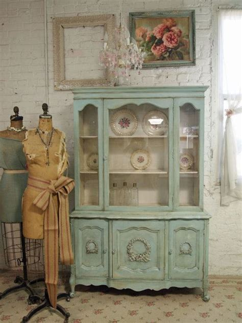 1000 ideas about mint green furniture on pinterest mint green dresser vintage paint colors