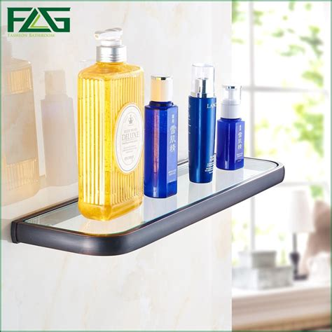 bathroom wholesale suppliers wholesale bathroom supplies 28 images hotel product customized suppliers