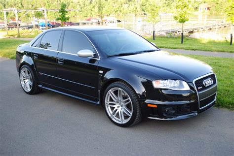 audi rs4 for sale craigslist audi tt for sale ohio upcomingcarshq