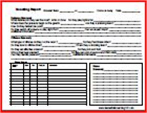 basketball scouting report templates basketball coaching 101 scouting reports