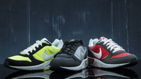 What Are The Most Comfortable Shoes In The World The Nike Nightgazer Helps You Keep It Casual And Comfortable