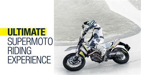 second hand motocross gear 100 second hand motocross bikes on finance bike