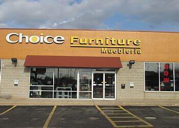 Furniture Stores Rockford Il by 3 Best Furniture Stores In Rockford Il Threebestrated