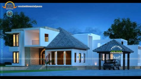 kerala home design march 2015 new house plans for april 2015 small house plans modern