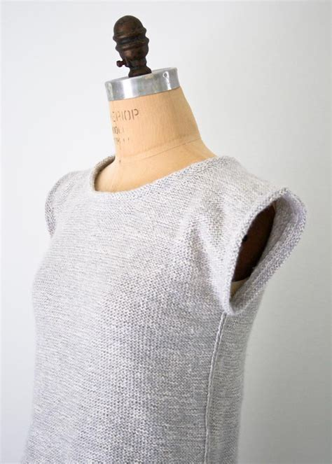 knit pattern short sleeve sweater summer knits over the top short sleeve sweater make