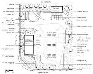 gas station floor plans gas station floor plan trend home design and decor