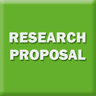 cara membuat proposal master cara mendapatkan beasiswa cara mudah membuat proposal